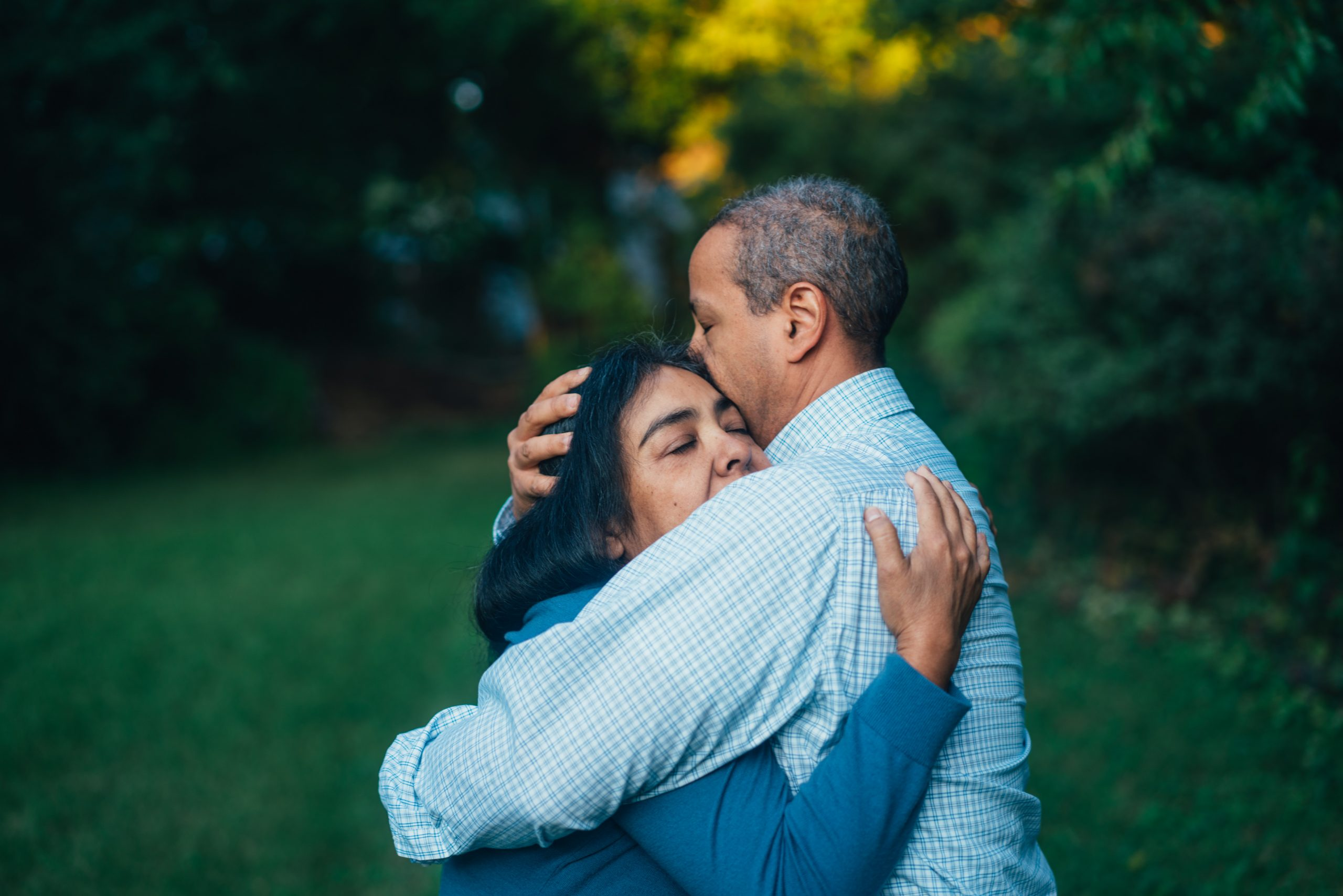 3 Steps To Communicate Better in a Relationship