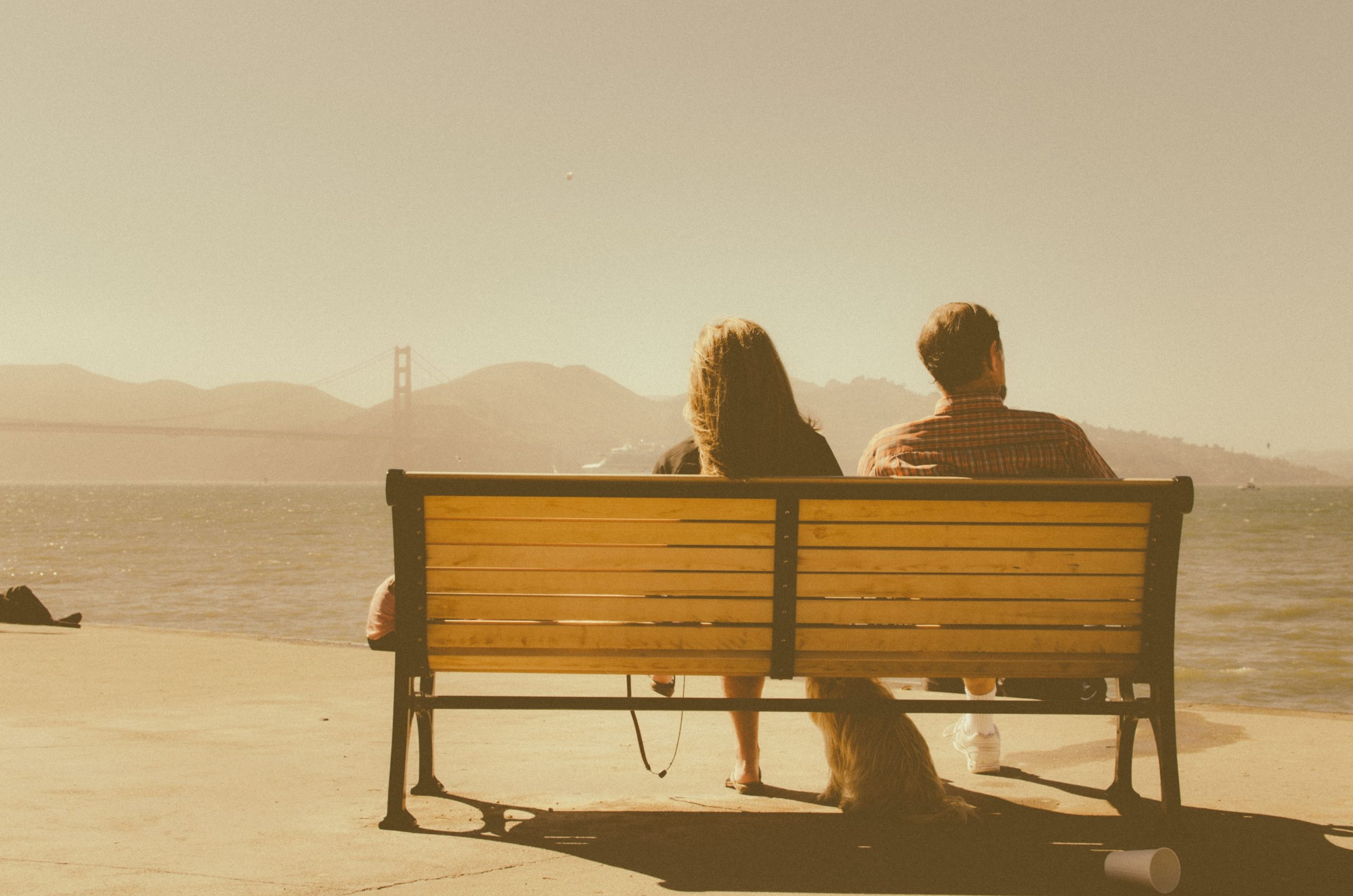 Tips For Loneliness