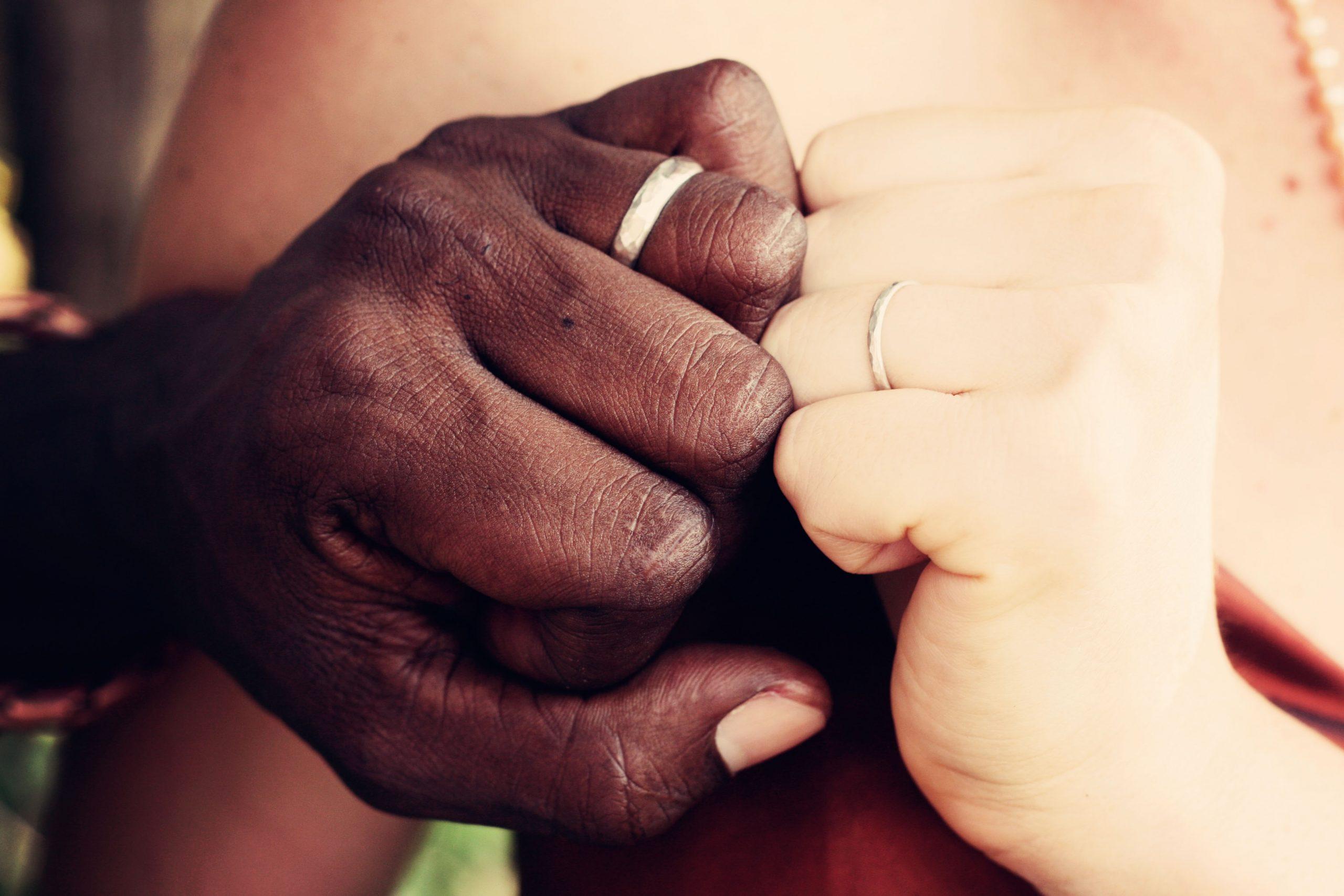 3 Keys From Happy Couples