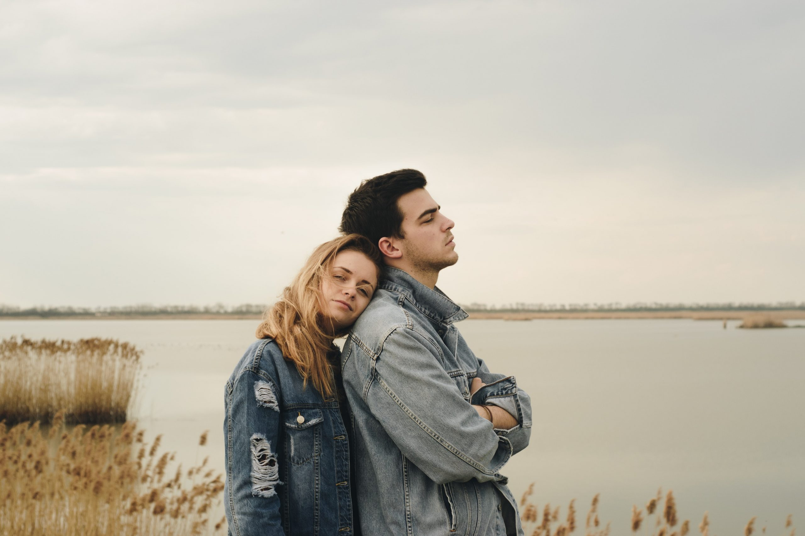 3 Tips for People in a Relationship with an Addict