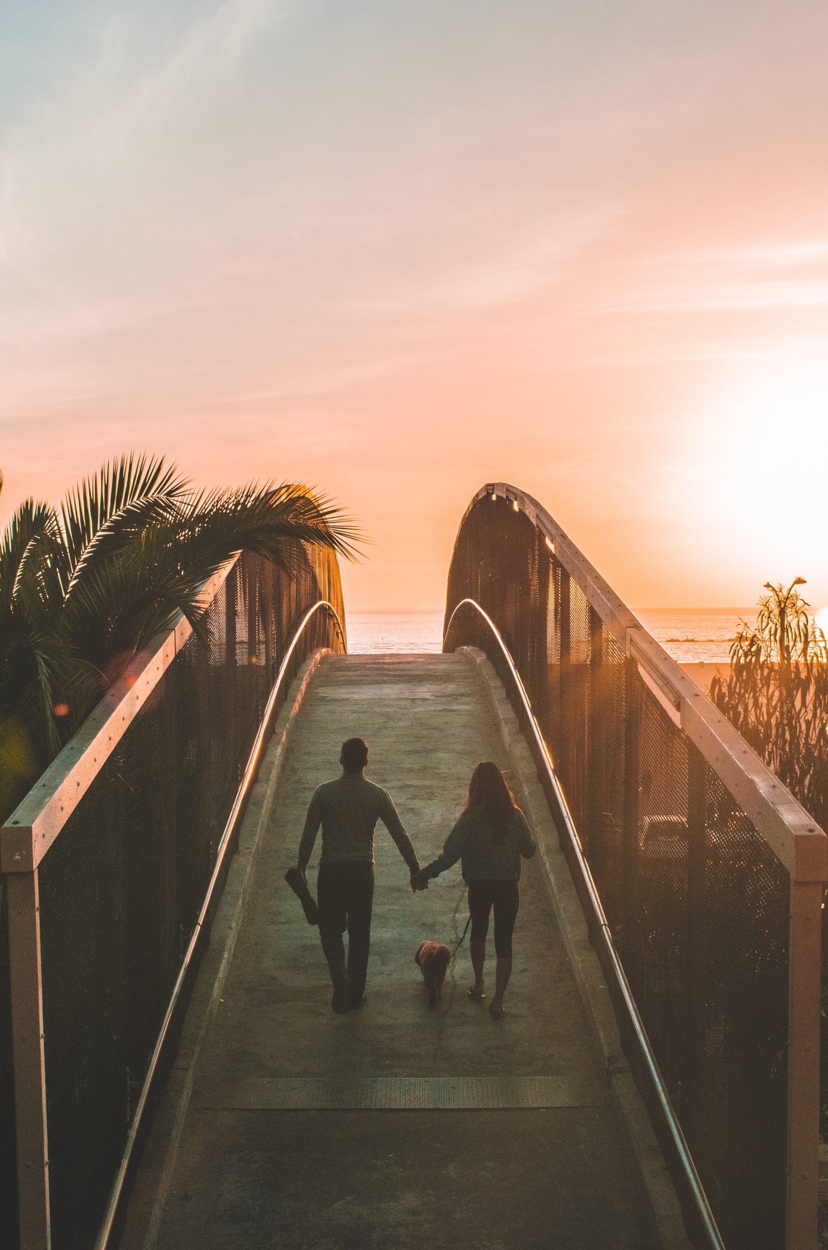 3 Tips to Understand Your Spouse Better